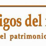 AMIGOS DEL MUSEO Y PATRIMONIO DE ZAFRA