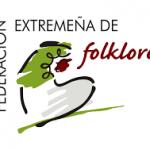 FEDERACIÓN EXTREMEÑA DE FOLKLORE